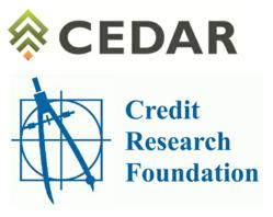 Cedar Document Technologies and the Credit Research Foundation